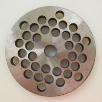 PLATE H/M 32 X 10mm - Click for more info