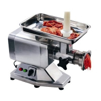 DNS MINCER NO12 ELECTRIC 850W - Click for more info