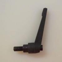 IC BARREL BOLT MG-207100-24 - Click for more info