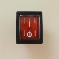 IC MINCER SWITCH MG 207100-17 - Click for more info