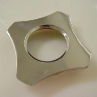 IC 12 NOSE RING - Click for more info