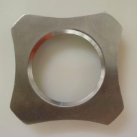 IC 22 NOSE RING - Click for more info