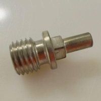 TORREY 22 WORM STUD - Click for more info