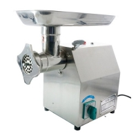 MEAT MINCER 12 1HP - Click for more info