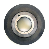 THOMPSON BRAKE MOTOR ROTOR  (DNS) - Click for more info
