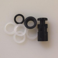SERVICE KIT HAND BRINE PUMP - Click for more info