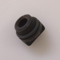 DRAIN PLUGS - Click for more info