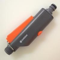 PLASTIC BRINE GUN - Click for more info