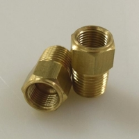 "DIN MALE 1/4"" CONNECTOR - Click for more info"