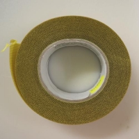 TEFLON TAPE 50MM FULL ADHESIVE - Click for more info
