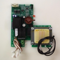 BEST ELECTRONIC BOARD 1602623 - Click for more info