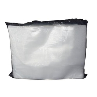 ORVED CHANNEL BAG 300X400 (100)(8/ctn) - Click for more info