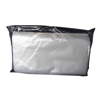 ORVED CHANNEL BAG 250X450 (100) (7/ctn) - Click for more info
