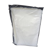 ORVED CHANNEL BAG 300X550 (100) (5/ctn) - Click for more info