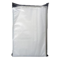 ORVED CHANNEL BAG 250X350 (100) (10/ctn) - Click for more info