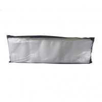 ORVED CHANNEL BAG 150X500 (100) (11/ctn) - Click for more info