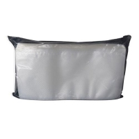 ORVED CHANNEL BAG 150X300 (100) (20/ctn) - Click for more info