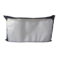 ORVED CHANNEL BAG  200X300 (100)(16/ctn) - Click for more info
