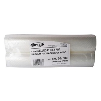 CHANNEL ROLL 300mm-2 x 6m ROLLS/PACK - Click for more info