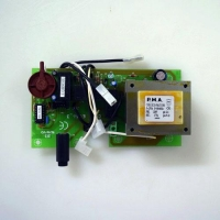 ECO PRO POWER BOARD P/N-1602621 - Click for more info