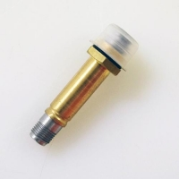 HENKELMAN 200-42 SOFT AIR VALVE - Click for more info