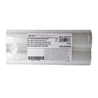 CHANNEL ROLL 250mm-2 x 6m ROLLS/PACK - Click for more info