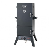 HARK GAS SMOKER - Click for more info