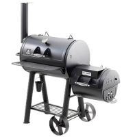 HARK CHUBBY SMOKER - Click for more info