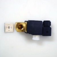 SOLENOID WATER 24V  1100 BURKET 6213(DNS - Click for more info