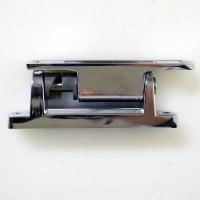 HINGE DOOR   1100 - Click for more info