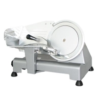 LUSSO SLICER 195mm - Click for more info