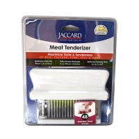 JACKARD'SUPER'HAND TENDERISER - Click for more info