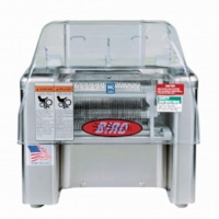 BIRO PRO 9 TENDERISER - Click for more info