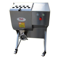 HALL 40 KG MIXER MINCER - Click for more info