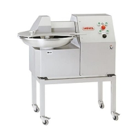 BOWL CUTTER MAINCA CM-14 WITH 3 KNIVES - Click for more info