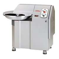 BOWL CUTTER MAINCA CM-21 WITH 3 KNIVES - Click for more info