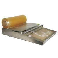 SUPERWRAPPER BENCH WRAPPER - Click for more info