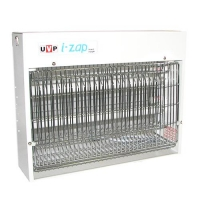 IZ40 BUG ZAP INSECT CONTROL - Click for more info