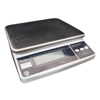 KELBA KHX BENCH SCALES 30KG X 1G - Click for more info