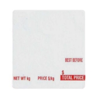 LABELS 1624 58x62 (16,800) PTD (DNS) - Click for more info