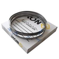 IKON BARNES MK2  3213MM/126.5 (5/CTN) - Click for more info