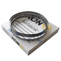 IKON FULTON 3581MM/141in (5/CTN) - Click for more info