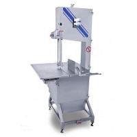 THOMPSON MK6-M SNR BANDSAW - Click for more info