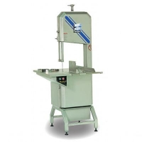 THOMPSON MK3-M SNR BANDSAW - Click for more info