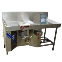 THOMPSON 51U-M  51 BENCH MINCER - Click for more info