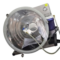 THOMPSON VACUUM TUMBLER TM-40SP(DNS) - Click for more info