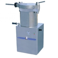 THOMPSON 30SF-M 30KG SAUSAGE FILLER - Click for more info