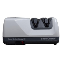 KNIFE SHARPENER CHEFS CHOICE CC312 - Click for more info