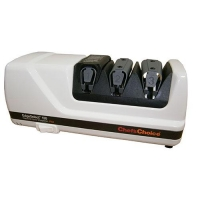 KNIFE SHARPENER CHEFS CHOICE CC120 - Click for more info