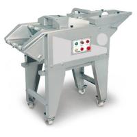 BATTER BREADING MACHINE - FLOOR STANDING - Click for more info